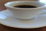 越谷市のカフェ/american